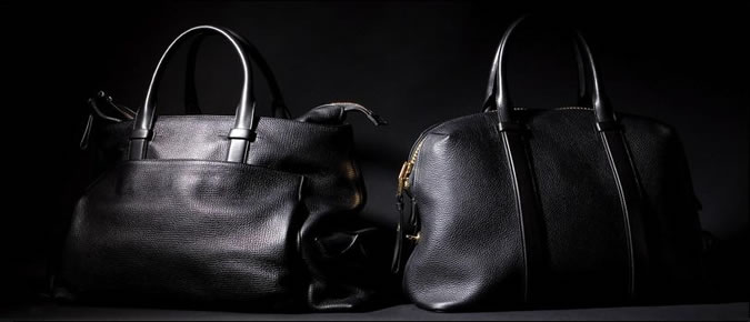 tom ford bags online discount