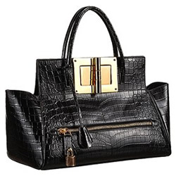 Tom Ford Natalia bag replica